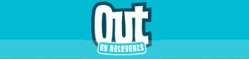 logo of the OUT-website