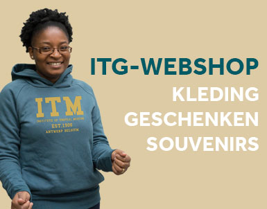 webshop.itg.be